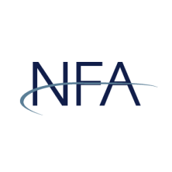 NFA (National Futures Association)