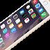 Top Best IPhone Secret Codes For 2016