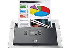 hp scanjet 2400 software download xp