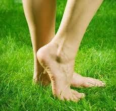 asil-tendonu-ciplak-ayak