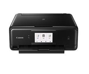 canon-pixma-ts8010-driver-printer