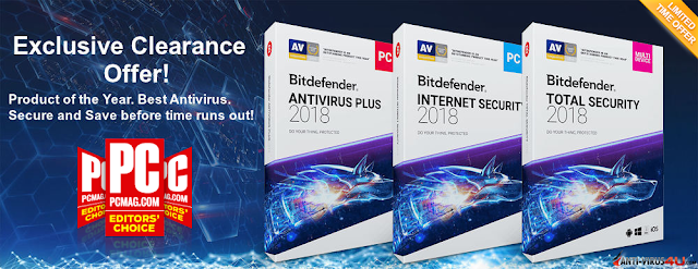 https://www.anti-virus4u.com/The-New-Bitdefender-s/2.htm