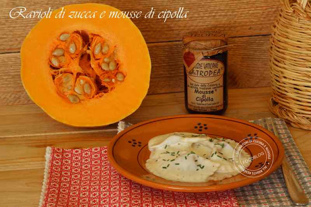 pasta_fresca_ripiena_saporita_cipolla_zucca