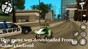 gta san andreas lite apk latest
