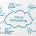 Pengertian Cloud Computing, Kelebihan, Kekurangan dan Cara Kerjanya