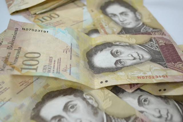 Cendas: En diciembre se necesitarán 20 salarios integrales para comer