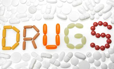 Mitos atau Fakta, Narkoba Menambah Stamina