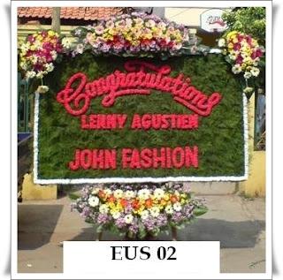 Toko Bunga Papan Di Makasar Jakarta Timur