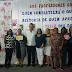 Prefeitura de Feijó Realiza Confraternização e Homenagem aos Professores