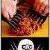 Cuando ves en Gourmet TV que usan esto para mechar la carne