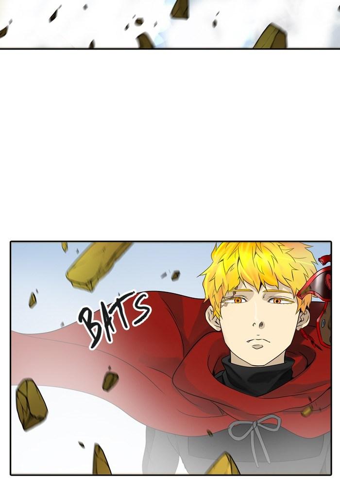 Webtoon Tower Of God Bahasa Indonesia Chapter 382