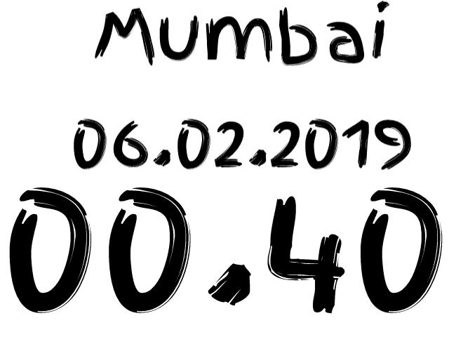 Main Mumbai Guessing 06-02-2019 Final ank Matka Tips Today