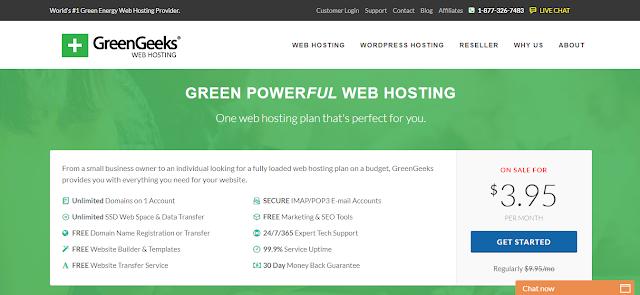 مدونة ووردبريس:الدليل الشامل لإنشاء مدونة ووردبريس خاصة بك على استضافة