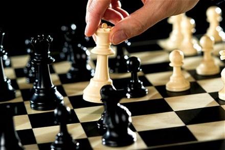 Những lợi ích khi trẻ chơi cờ vua Covua.club-sailam