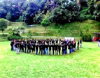 Paket Outbound, Family Gathering di Puncak, Puri Mandiri, Lembah Mandiri, Ciawi, Gadog, Puncak, Bogor, Outbound di Puncak, Getring, Team building, Meeting, Outing, Rafting, Paintball, Offroad