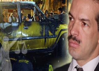 """Los """"fantasmas"""" del chavismo que fueron víctimas de la """"revolución"""""""