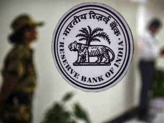 All Co-operative Banks under RBI Supervision