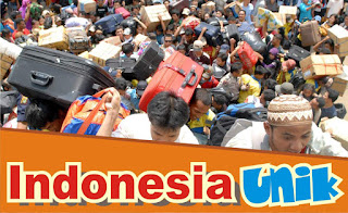 keunikan-budaya-indonesia
