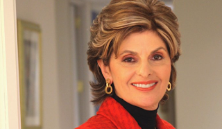 Gloria Allred Says Reports of Misconduct Were Sparked by Extortion Attempt