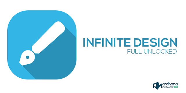 Infinite Design [Unlocked] V3.4.10