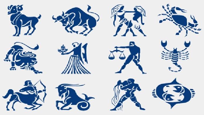 I segni zodiacali più fedeli