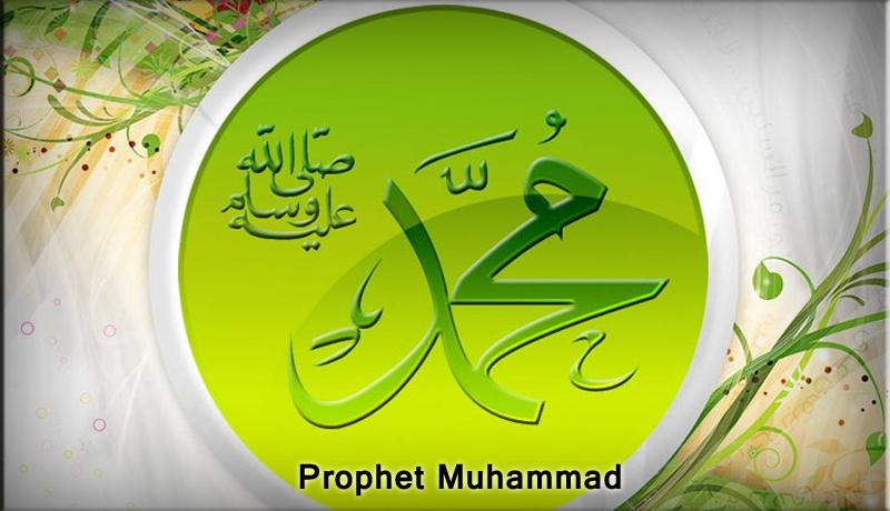 Image Result For Islam Before Muhammada