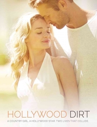 Hollywood Dirt | Bmovies
