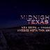 """Η σειρά """"Midnight Texas"""" στο πρόγραμμα της Cosmote TV"""