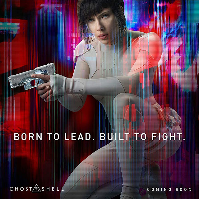 poster-do-filme-Ghost-in-the-Shell-2017