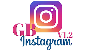 Download GB Instagram Latest Version 1.2 For Android