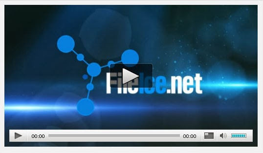 FileIce New Method To Download Files - Feb 2014 - Premium Trick - By ATH Help Team