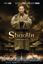 Watch Xin shao lin si Online Free in HD
