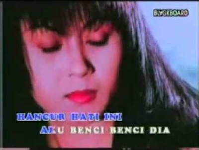 Download Kumpulan Lagu Anie Carera Full Album Mp3 Lengkap