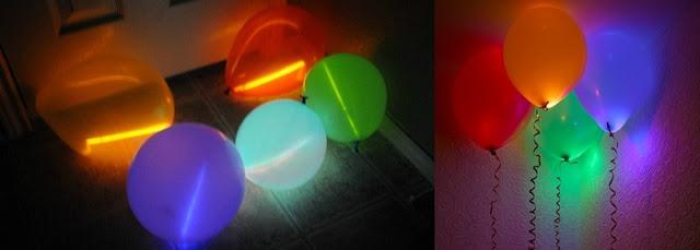 dica-para-usar-balões-em-festas-de-formas-diferentes-baloes-com-pulseira-de-neon-dentro