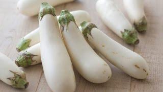 7 Manfaat Terong Putih Untuk Kesehatan
