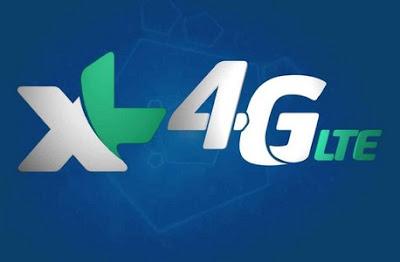 mengatasi xl tidak bisa koneksi internet atau lemot