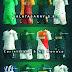 PES 2013 New Season Kits 2018 v1 by AbdDls