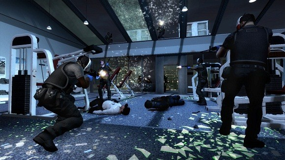 payday-the-heist-complete-pc-screenshot-www.ovagames.com-2