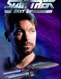 Star Trek: The Next Generation 2 | Bmovies