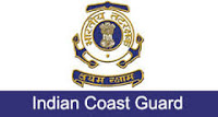Assistant Commandant (Group 'A' Gazetted Officers) Posts in Indian Coast Guard Recruitment 2016