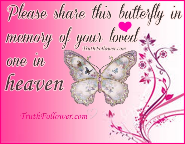 Images Of Quotes About Lost Loved Ones In Heaven