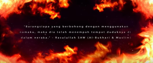 Review filem Munafik 2 best ke?
