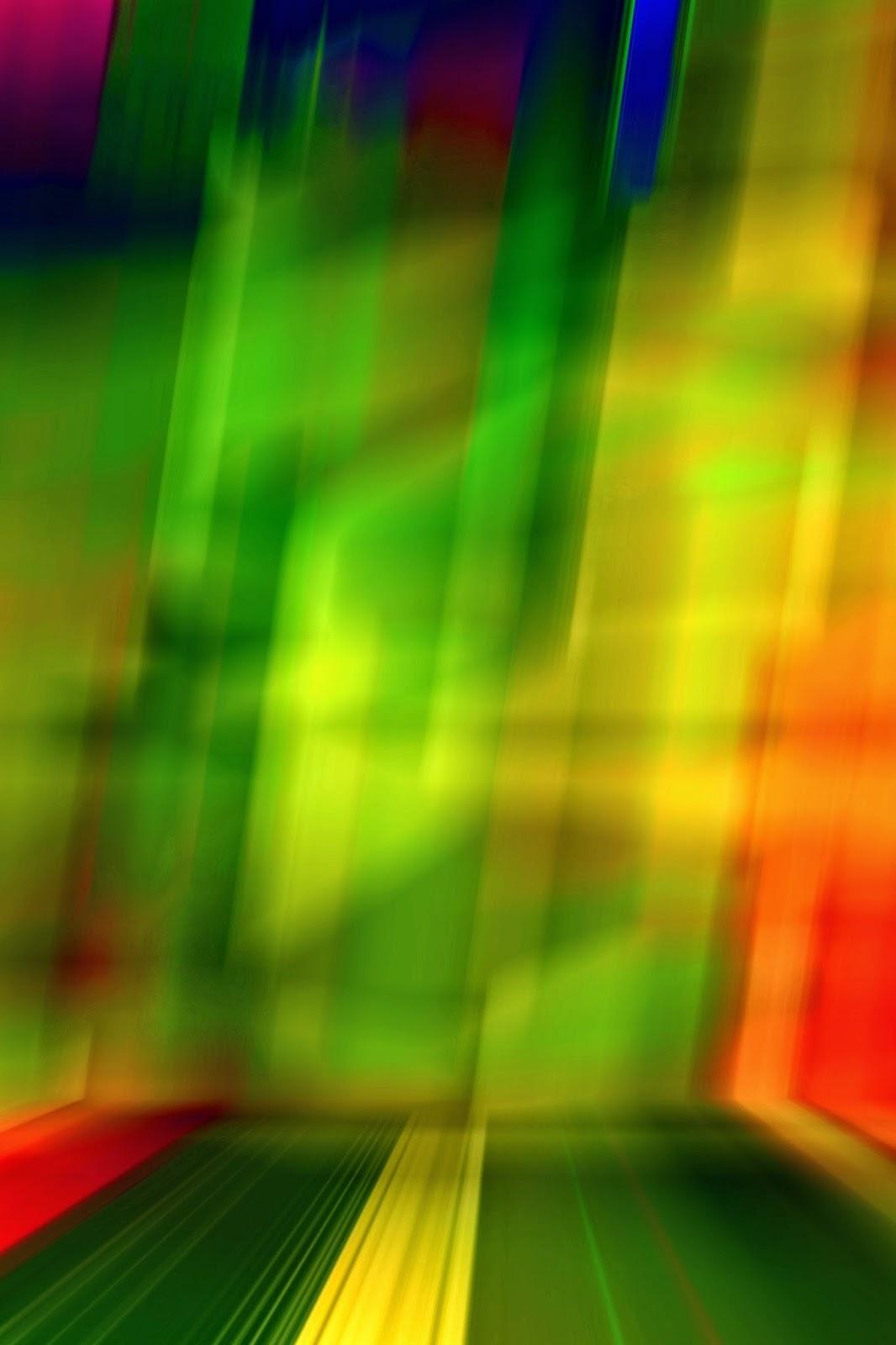 3d Holi Wallpapers Free Download Sanjay Photo World Digital Studio Backgrounds Vol 07