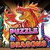 Puzzle & Dragons®