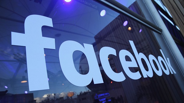 """""""فيسبوك"""" يحظر حسابات شركة إسرائيلية بسبب """"سلوك زائف"""""""