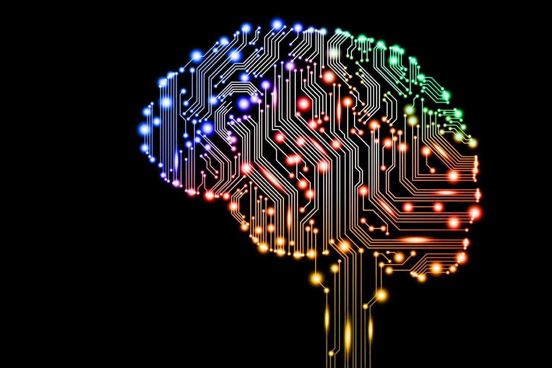 intelligence artificial ai sf tough