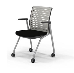 Thesis Training Chairs by Mayline