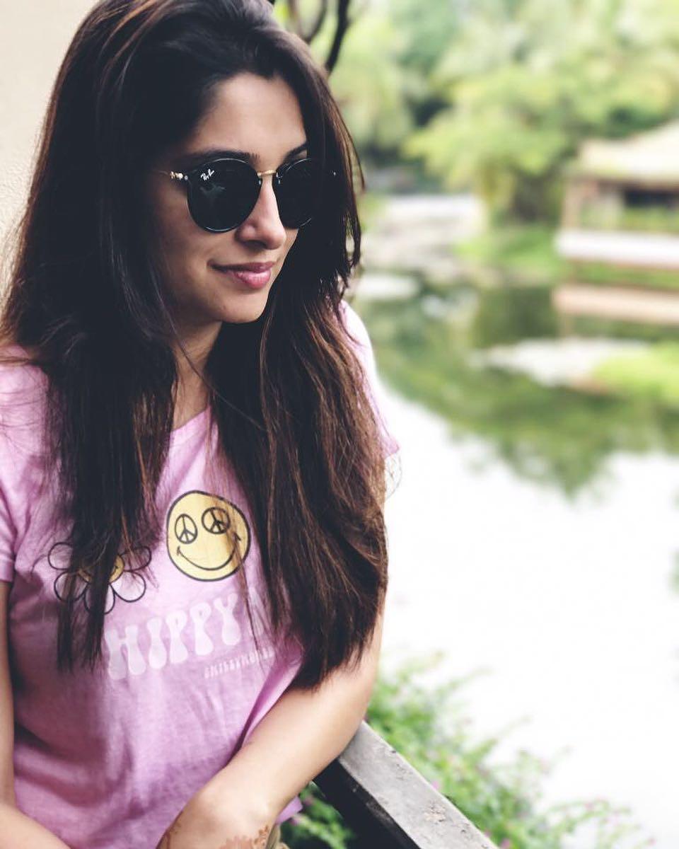 Dipika Kakar Hd Imageswallpapersphotos - Actress World-8335