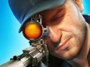 Sniper 3D Assassin Apk v2.16.20 Mod Unlimited Coins Android