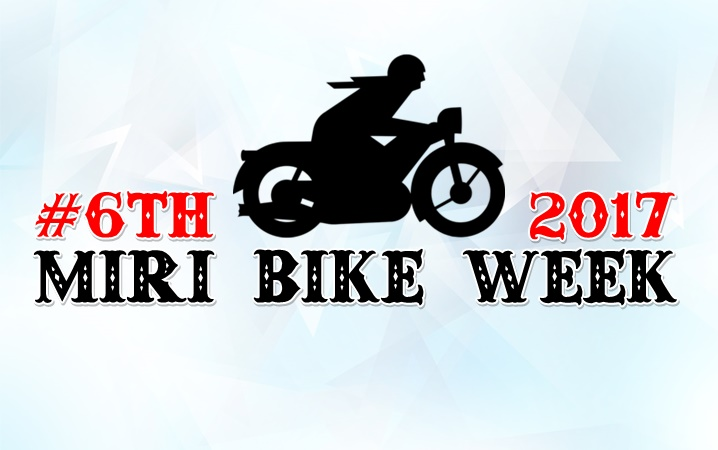 miri bike week 2017